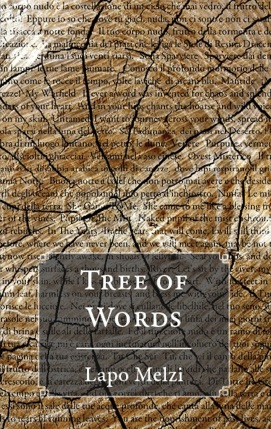 Tree of Words Cover Kindle